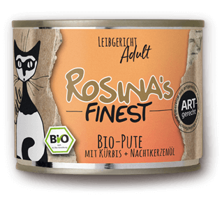 Bio-Pute mit Kürbis + Nachtkerzenöl, 200 g Dose